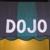 Dojo West