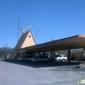 Taqueria Vallarta - San Antonio, TX
