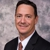 Allstate Insurance Agent: David Hockenberry