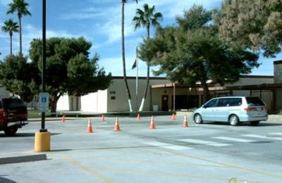 Heritage Elementary School - Glendale, AZ