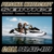 Watercraft DIRECT Jet Ski Repair, Rentals & Fiberglass Service Orange County