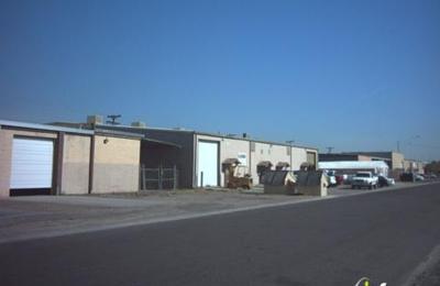 Glenwood Custom Cabinets   Phoenix, AZ
