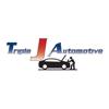 Triple J Automotive