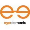 Eye Elements
