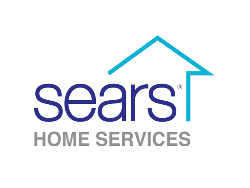 Sears Lawton Ok >> Sears Home Improvement Roofing Systems Lawton Ok 73501 Yp Com