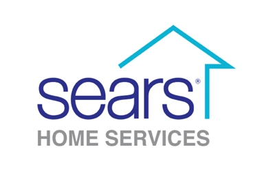 Sears Home Improvement - Falls Church, VA