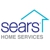 Sears Home Improvement Roofing Systems