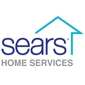 Sears Appliance Repair - Summerville, SC