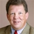 Dr. Joseph Lynn Cochran, MD