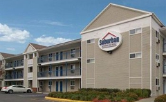 Home Towne Suites Casselberry