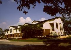 Seton League House - Austin, TX