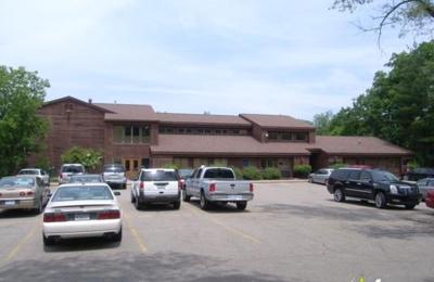 Sircus, Linda N, PHD - Bloomfield Hills, MI