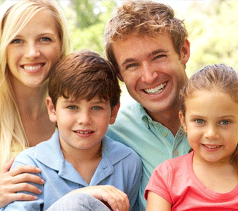 James J. Stevens DDS - Chevy Chase, MD