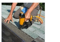 Michael's Contracting - Clearfield, PA