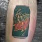 East End Tattoo - Anchorage, AK