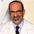 Sam Weissman MD