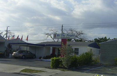 101 Ocean - Fort Lauderdale, FL