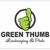 Green Thumb Landscaping & Pools, LLC