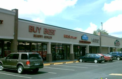 Buy Best Beauty Outlet - Tampa, FL