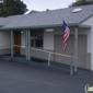 Hill's Veterinary Hospital - Castro Valley, CA