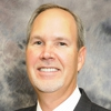 Gregg Becker - Ameriprise Financial Services, Inc.
