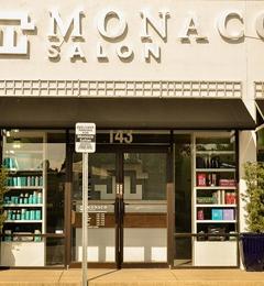 Salon Monaco Tampa - Tampa, FL