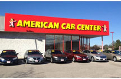 American Car Center 1635 Bell Rd Nashville Tn 37211 Yp Com