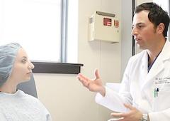Dr. Anthony Corrado - Cherry Hill, NJ