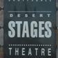 Desert Stages Theater - Scottsdale, AZ