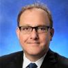 Douglas Winzelberg - Ameriprise Financial Services, Inc.