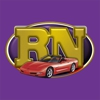 R & N Collision Works LLC