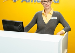Installment payday cash loans picture 2