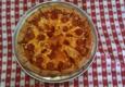 Pizza Roma & Pasta House - Beaver Falls, PA