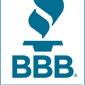 Top To Bottom Chimney Services - Winston Salem, NC