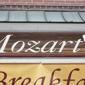 Mozart's Bakery - Columbus, OH