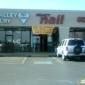 Lauriesnails - San Antonio, TX