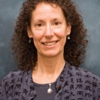 Dr. Laurie Jean Mercier, MD
