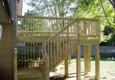 Darmic Custom Homes & Remodelers Inc - Stacy, MN