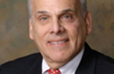 Dr Ira Titunik - New York, NY