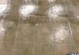 Doll Bros Carpet Dry Cleaning - Largo, FL
