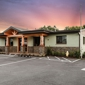 Lake Seminole Animal Hospital - Seminole, FL