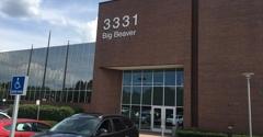 Bruce Martin: Allstate Insurance - Troy, MI