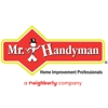 Mr. Handyman of Central St. Louis County