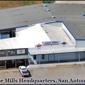 Jupe Mills - Adkins - Adkins, TX