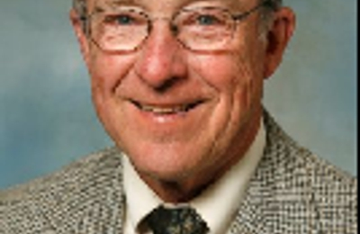 Dr. James A Brownfield, MD - Hopkins, MN