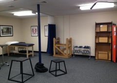 Athletico Physical Therapy - South Milwaukee - South Milwaukee, WI