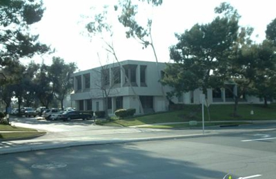 Callahan Law Corp - Newport Beach, CA