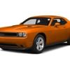 Lithia Dodge Ram FIAT of Las Cruces