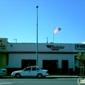 Redwing Bar & Grill - San Diego, CA