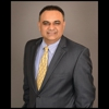 Ali Syed - State Farm Insurance Agent